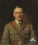 Lieutenant Colonel Cyril Brudenell Bingham White