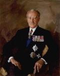 Richard Gavin Gardiner Casey