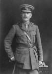 Colonel The Hon James Whiteside McCay