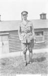Captain James Campbell Stewart