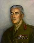 Lieutenant Vernon Ashton Hobart Sturdee