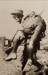 ANZAC Gallipoli Pictures 2