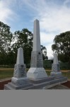 Briagolong War Memorial