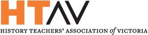 History Teachers Association of Victoria