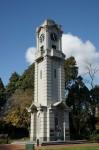 Ringwood Memorial