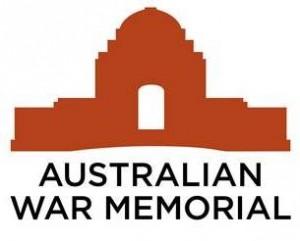 Australian War Memorial Logo