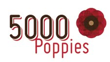 From its association with poppies flowering in the spring of 1915 on the battlefields of Belgium, France and Gallipoli, the poppy has become a symbol of both great loss in war and hope for those left behind.
