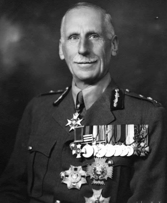 http://anzaccentenary.vic.gov.au/wp-content/uploads/2014/10/Cyril-Brudenell-White-image-one.jpg