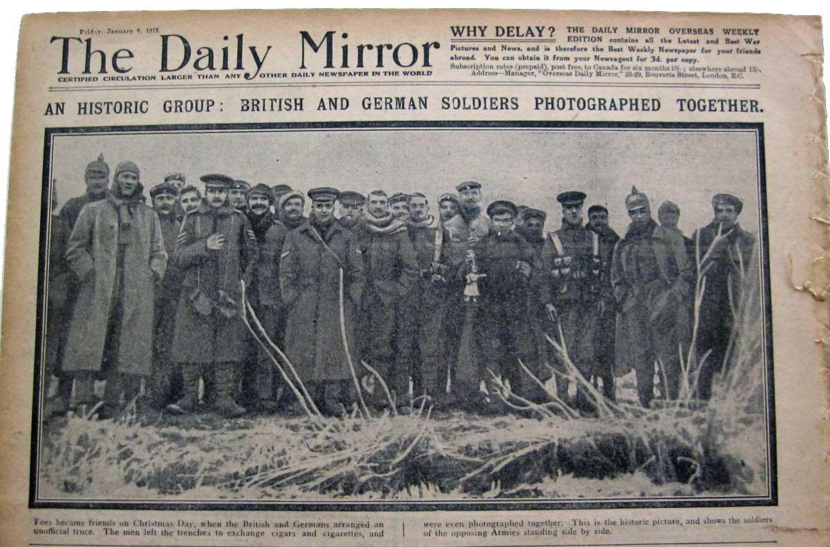 Gallipoli film