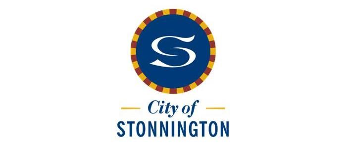 Stonnington thumb