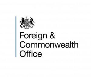 FCO_UK_PS_4C_N-01