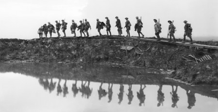 Australian_Soldiers_On_The_Western_Front_WW1